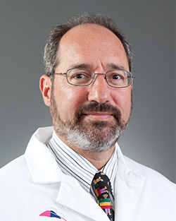 Jeffrey R. Avner, MD