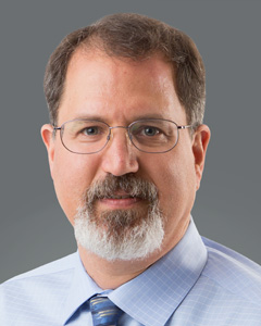 David Loeb, MD, PhD