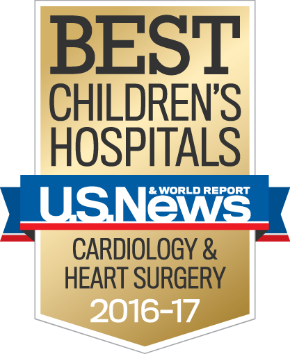best-childrens-hospitals-cardiology