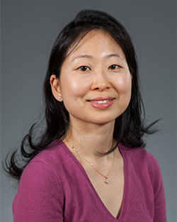 Diana H. Lee, MD, PhD