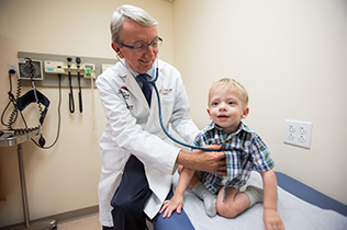 CHAM_Gastroenterology_Thompson_Pt_2013_09-52_316x210_new.jpg