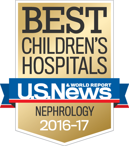 best-childrens-hospitals-nephrology