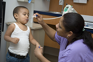 Child_Health_Fund_MobileVans_2006_10_03_316x210
