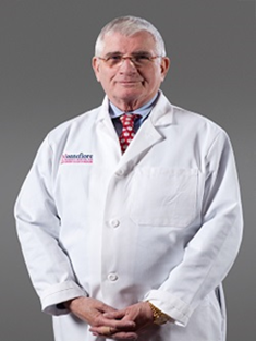 Norman B. Medow, MD
