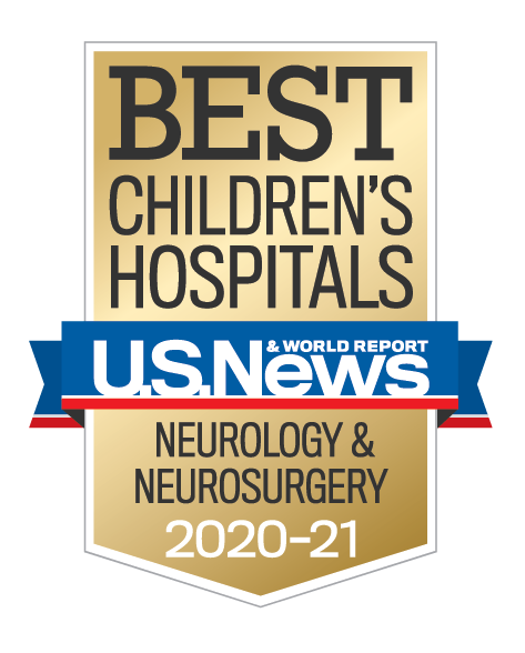 Badge-ChildrensHospitals-Neurology-Year.png