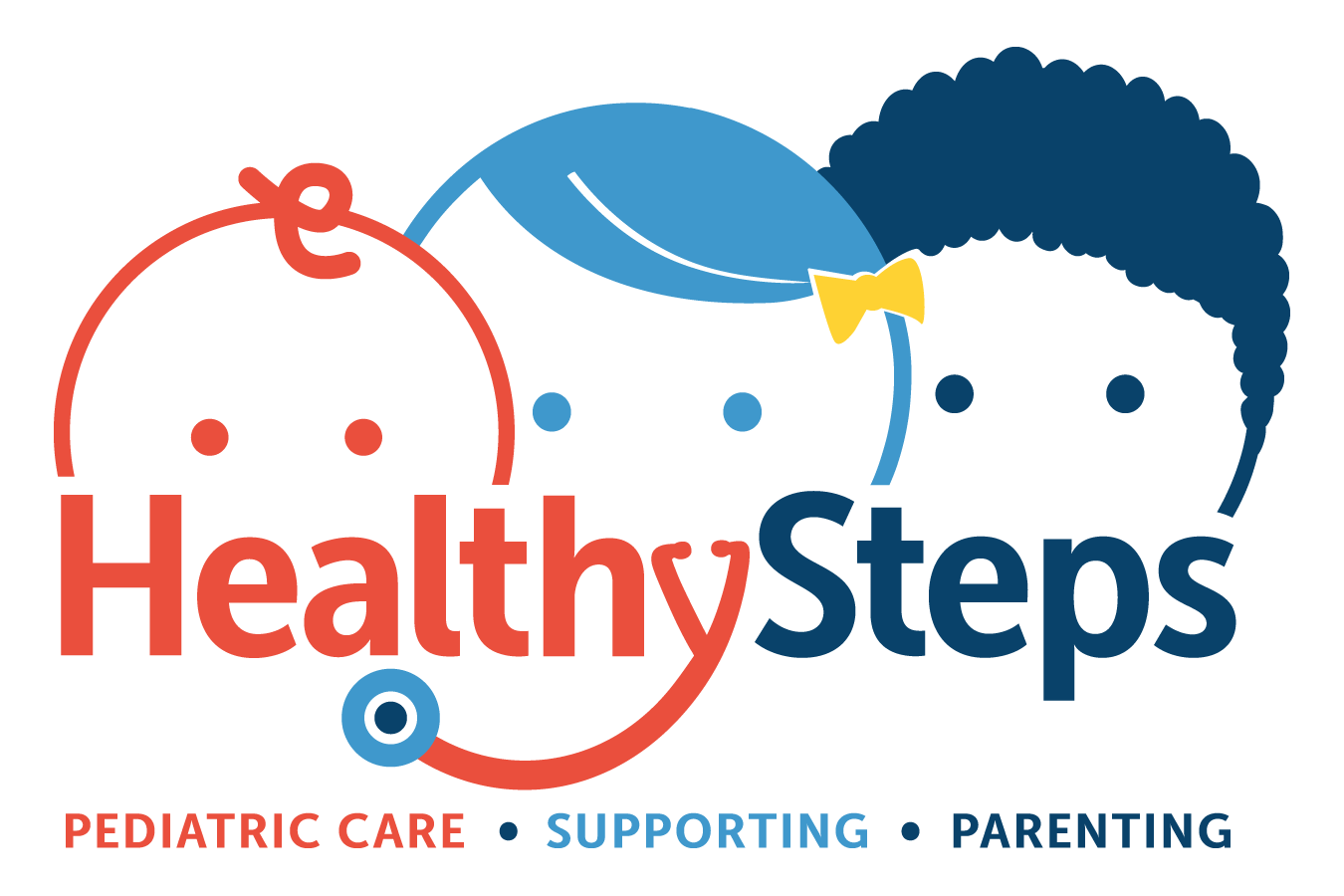 new_HealthySteps_logo_color.png
