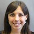 Katherine Baeder, MD