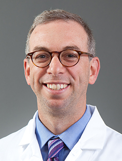 Levy_Adam_MD_250x330.jpg