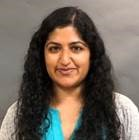 Annica Tehim, MD