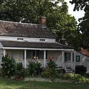 Edgar-Allen-Poe-Cottage_183x183.jpg