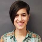 Joanna Joels, MD