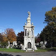 Woodlawn-Cemetary_183x183.jpg