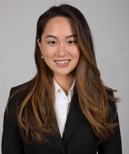 Diane Kim, MD, MPH, MS