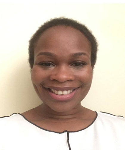 Eniola Yeates, MD, PhD
