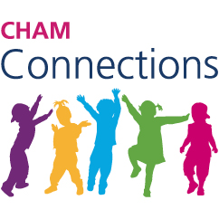 CHAM CONNECTIONS