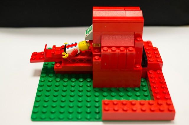 Lego-image-2