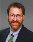 David K. Appel, MD